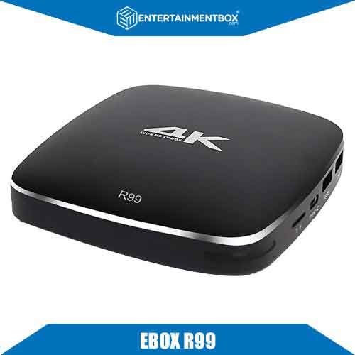 EBOX-R99-3-best-kodi-box