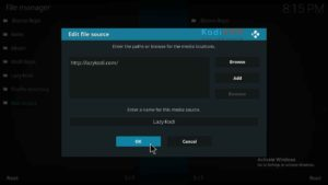 afdah.tv addon on kodi jarvis