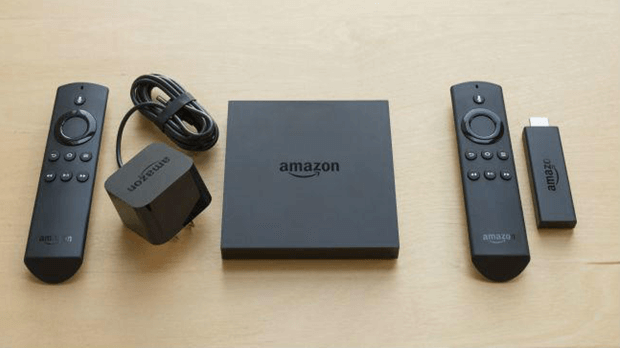 amazon kodi firetv vs kodi firestick
