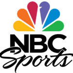 nbc sports pour amazon firestick