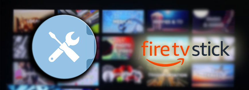 applications Firestick utilitaires