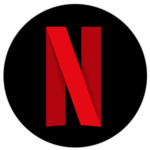 netlix tv shows app pour amazon fire tv