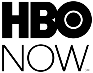 hbo lance maintenant l'application tv stick