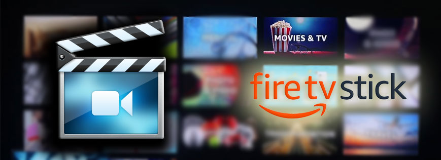 meilleures applications firestick
