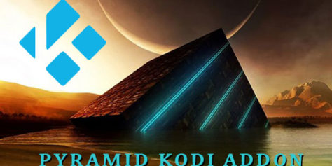 how-to-install-the-pyramid-on-kodi-in-less-than-1-minute[1]