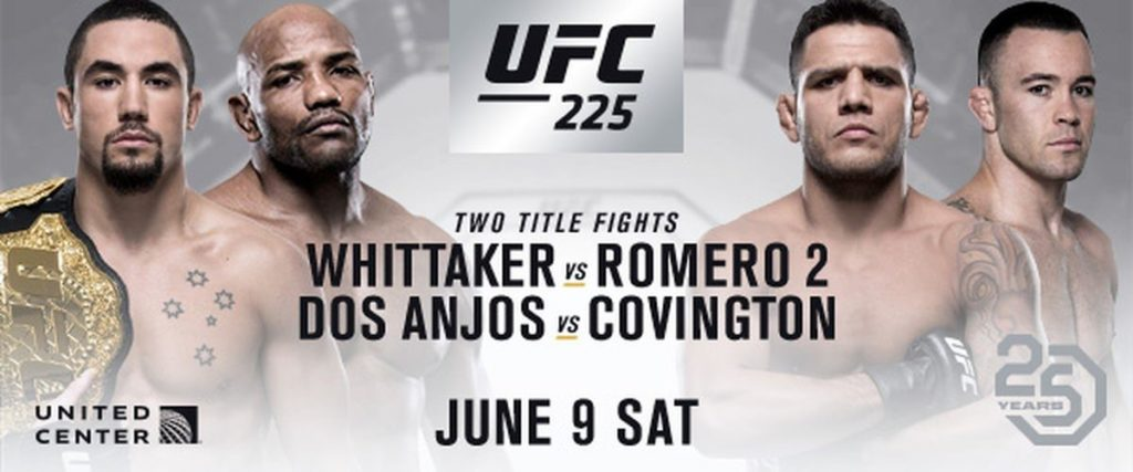 how-to-watch-ufc-225-on-kodi-live-online-for-free[1]