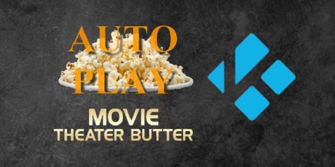 movie-theater-butter-kodi-addon-step-by-step-installation-guide-for-kodi-leia-and-krypton[1]